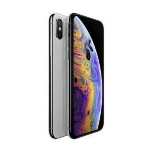 موبایل آیفون Apple iPhone XS 256GB