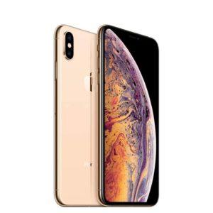 موبایل آیفون Apple iPhone XS max 64GB