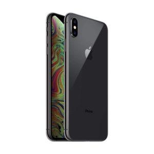 موبایل آیفون Apple iPhone XS max