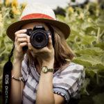 سبک های عکاسی