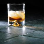 عکاسی از نوشیدنی