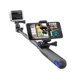 """مونوپاد برای گوپرو SP-Gadgets 28"""" Remote Pole"""