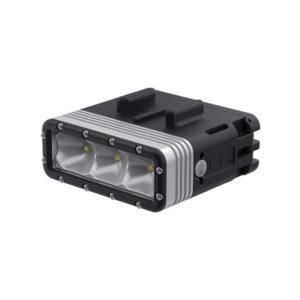 پروژکتور کوچک و قابلحمل مخصوص گوپرو SP-Gadgets POV LIGHT