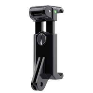 مانت موبایل SP-Gadgets Phone Mount