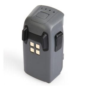 باتری اسپارک Spark Intelligent Flight Battery