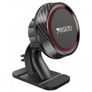 هولدر مگنتی موبایل YESIDO C60