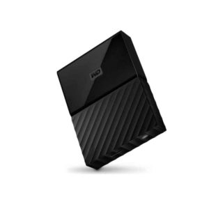هارد اکسترنال Western Digital My Passport WDBYFT0020 2TB