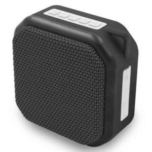 اسپیکر بلوتوثی X-Energy X-666 Bluetooth Speaker