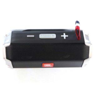 اسپیکر بلوتوثی JBL HDY-G25 Bluetooth Speaker