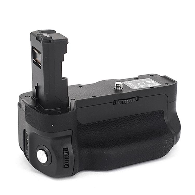باتری گریپ Sony Alpha 7RII/ 7II