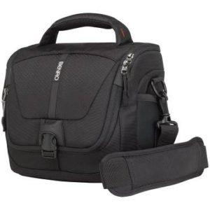کیف دوربین بنرو رنگ مشکی