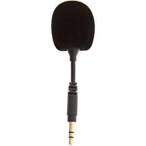 میکروفن دی جی آی DJI M-15 برای دی جی آی اسمو