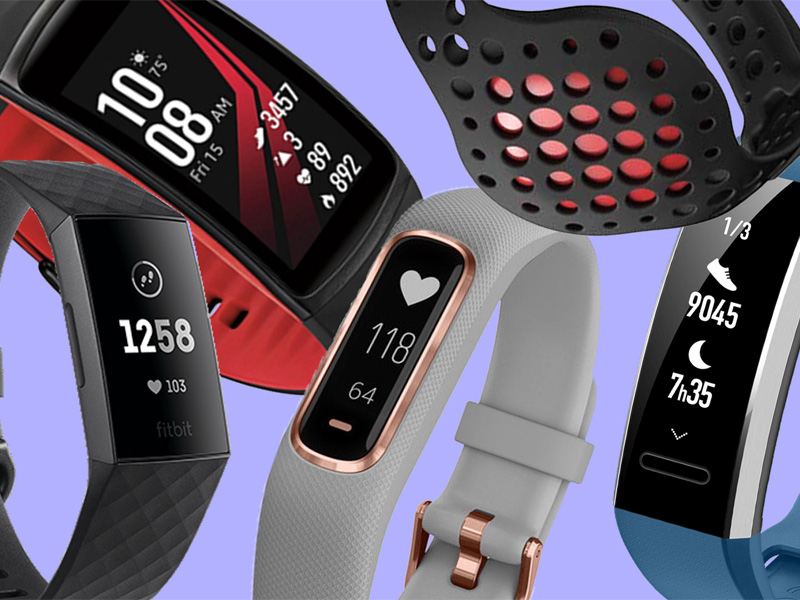 راهنمای خرید و انتخاب ساعت هوشمند