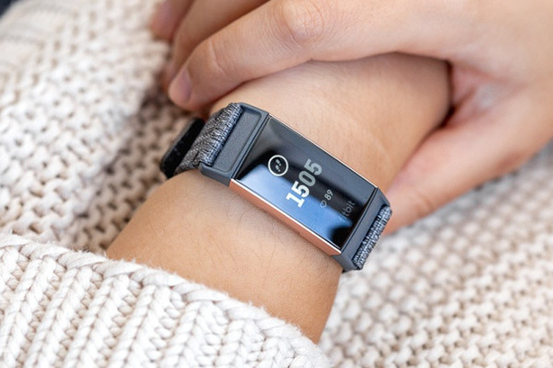 انتخاب ساعت هوشمند