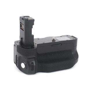 باتری گریپ MEIKE MK-A7II PRO Battery Grip for A7RII/7II+remote