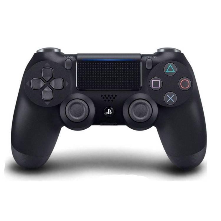 پلی استیشین Playstation 4 SlimRegion 2 CUH-2216A-1TB