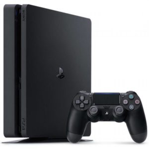 پلی استیشین Playstation 4 SlimRegion 2 CUH-2216A-1TB