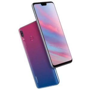 موبایل هوآوی Huawei Y9 Prime