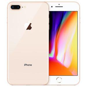 گوشی موبایل اپل Apple iPhone 8 plus 64GB