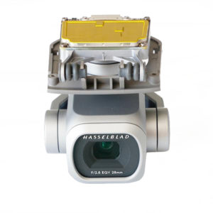 دوربین مویک 2 پرو Mavic 2 Pro Camera