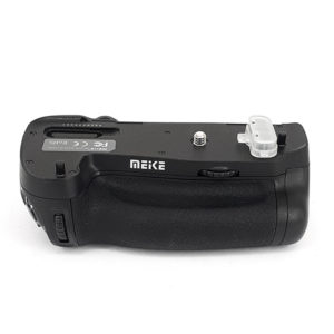باتری گریپ MEIKE MK-760D Battery Grip for Canon 760D