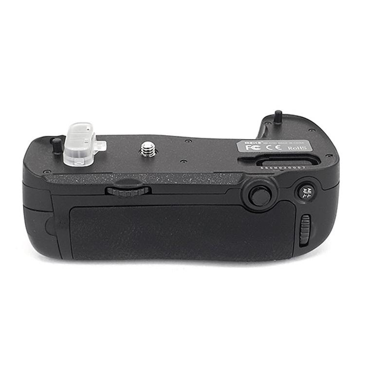 باتری گریپ MEIKE MK-D750 Battery Grip for Nikon D750