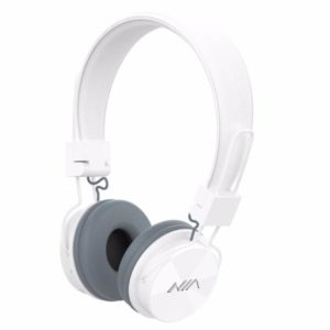 هدفون نیا NIA X3 New Bluetooth Headset