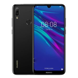 موبایل هوآوی Huawei Y6 Prime 2019