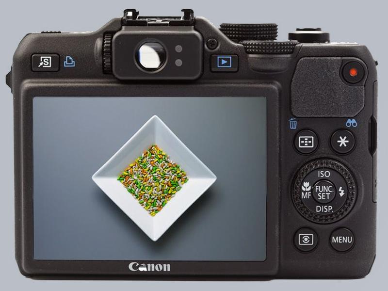 عکاسی از محصولات
