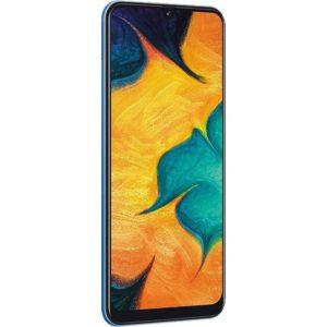 گوشی موبایل Samsung Galaxy A30