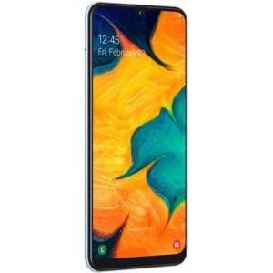 گوشی موبایل سامسونگ Samsung Galaxy A30