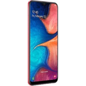 گوشی Samsung Galaxy A10
