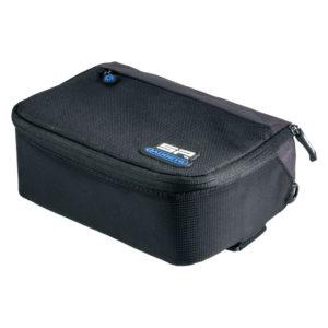 کیف حمل دوربین گوپرو SP-Gadgets SOFT CASE