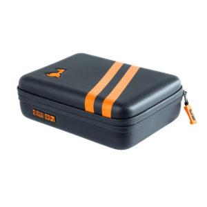 کیف حمل دوربین گوپرو SP-Gadgets P.O.V. Aqua Case Small