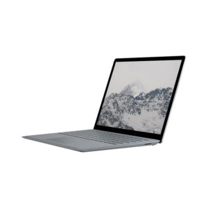 لپ تاپ 13 اینچی مایکروسافت مدل Surface Laptop 2-B