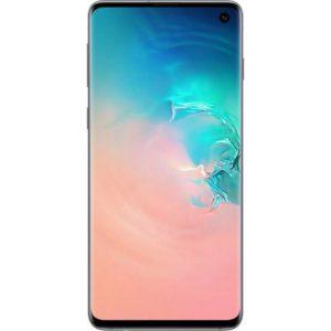 گوشی موبایل سامسونگ Samsung Galaxy S10