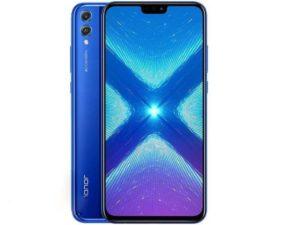 موبایل هوآوی Huawei Honor 8X