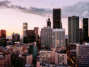 ۸ نکته ای که برای عکاسی شهری باید بدانید