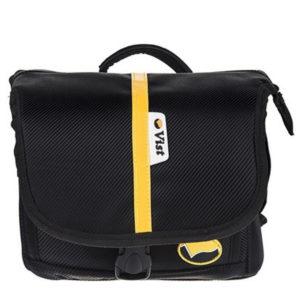 کیف دوربین ویست Vist VDS25 Camera Bag