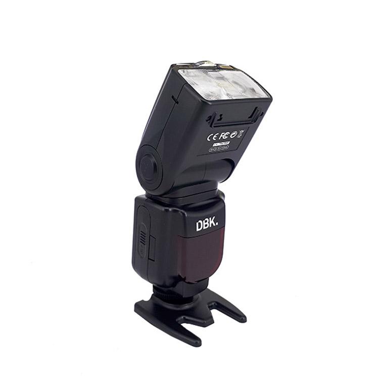 فلاش اکسترنال نیکون DBK DF-800 Nikon