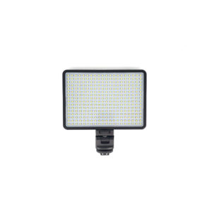 نور ثابت MaxLight SMD-320 Video Light