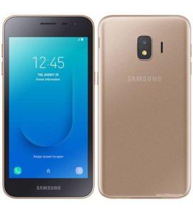 موبایل سامسونگ Galaxy A2 Core