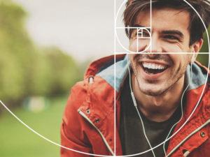 ۱۰ نکته برای کادربندی بهتر در عکاسی پرتره