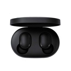 هدفون بی سیم شیائومی (Xiaomi Redmi AirDots (Black