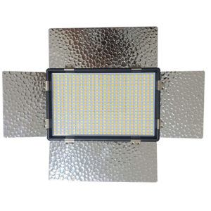 نور ثابت ال ای دی DBK Video Light SMD-520 LED