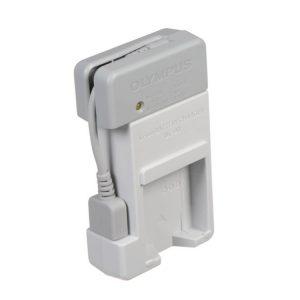 شارژر الیمپوس Olympus UC-90 USB Battery Charger برای دوربین های Tough TG-1 iHS