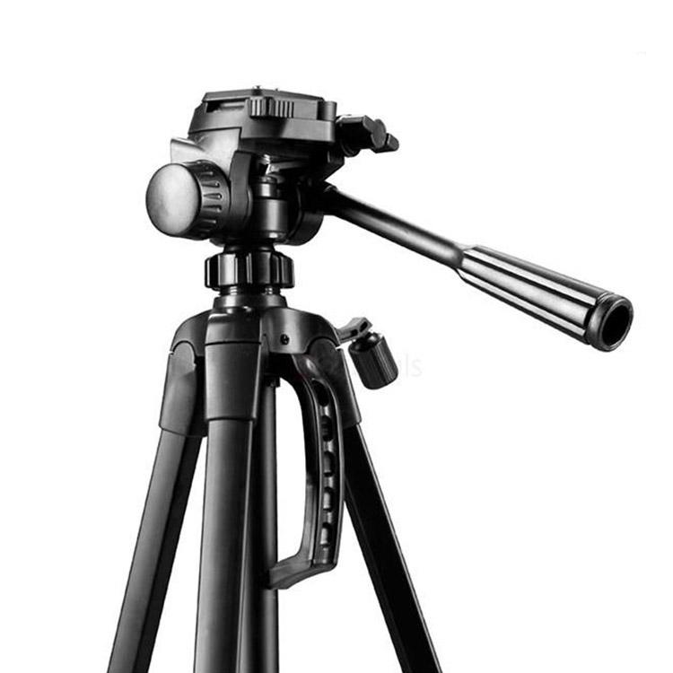 سه پایه عکاسی ویفنگ Weifeng WF-3520
