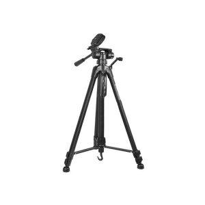 سه پایه ویفینگ Weifeng WT-3540 Camera Tripod+هولدر موبایل