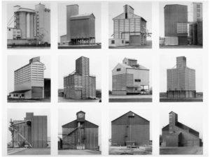 تکنیکهای عکاسی معماری