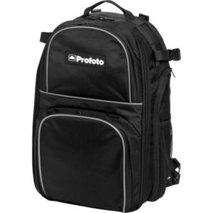 کیف حمل فلاش Profoto Backpack M for D1 Air or B1 AirTTL